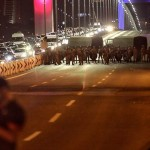 The Role of Western Media During the failed military coup of Turkey 2016