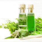 How to Treat Acne with Tea Tree essential oil