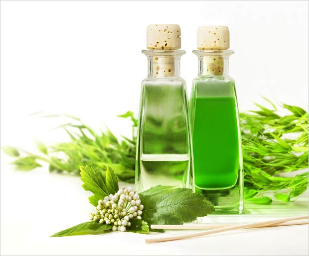 tea-tree-oil-for-natural-hair
