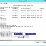 How to check and Configure Router IP (FastEthernet and Serial)Interfaces