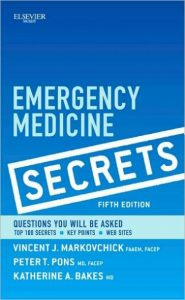 emergency-medicine-secrets