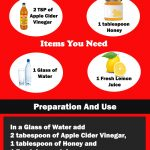 Reduce Gout Pain in 24 to 48 hours