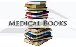 pathology books