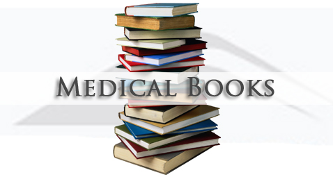 Pathology Books Free Download
